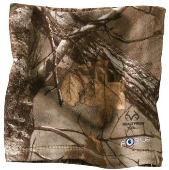 Carhartt Force® Jennings Camo Neck Gaiter #101476